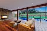 Outdoor Swimming Pool 2